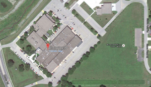 google view of SE Tech Winona campus
