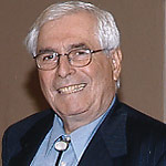 William Loren Katz