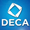 Winona DECA students active with fundraiser, blood drive