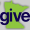 Support our Students: Give to the Max on Nov. 13