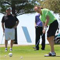 Golfers chip in to raise funds for SE Tech Foundation
