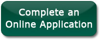 Complete an Online Application