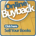 Online Buyback Button