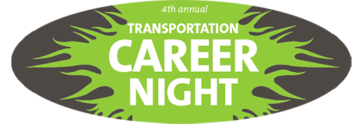 Transportation Career Night 2018