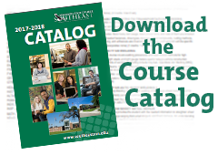 2017-2018 College Course Catalog