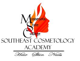 msc southeast cosmetology