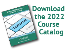 Download a Course Catalog