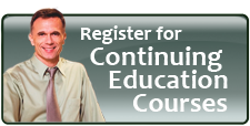 Register for Continuing Education Training