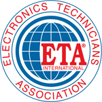 ETA International Logo
