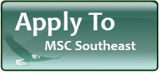 Apply to Southeast Tech