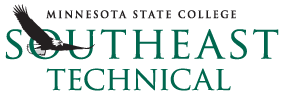 Minnesota State College, Southeast Technical