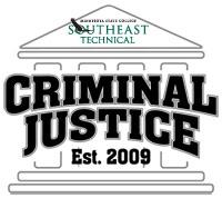 Criminial Justice Est. 2009