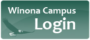 Winona Campus Login