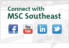 Connect with Southeast Tech