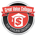 Great Value Colleges Top Online Degrees