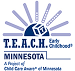 TEACH Early Childhood